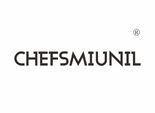 CHEFSMIUNIL