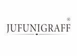 JUFUNIGRAFF