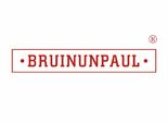 BRUINUNPAUL