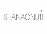 SHANAONUTI