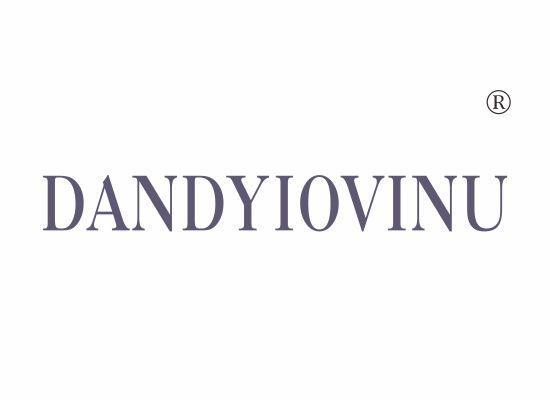 DANDYIOVINU
