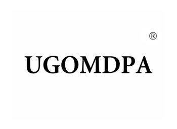 25-A2474 UGOMDPA