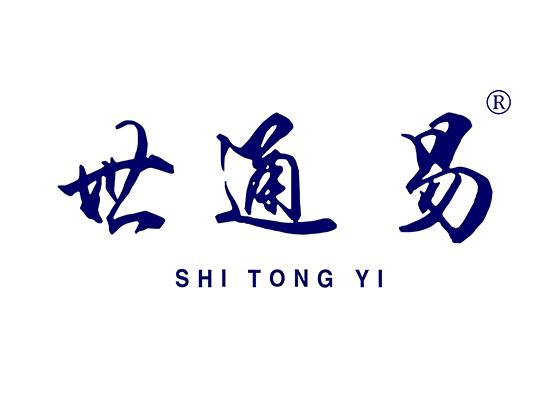 35-A123 世通易 SHITONGYI