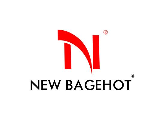 NEW BAGEHOT