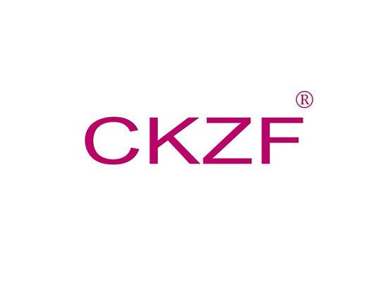 3-A793 CKZF