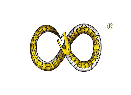 14-A358 蛇图形