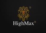 HIGHMAX+图形