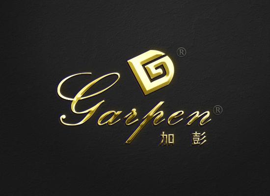 加彭+GD