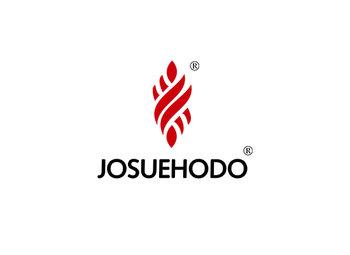 JOSUEHODO+图形