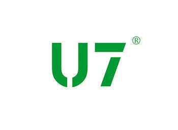 12-A481 U 7