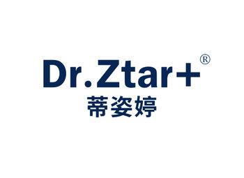 3-A3793 蒂姿婷 DR.ZTAR+
