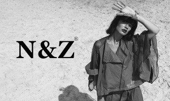 25-A013 N&Z