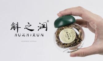 5-A623 斛之润,HUZHIRUN