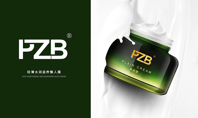 3-A2767 PZB