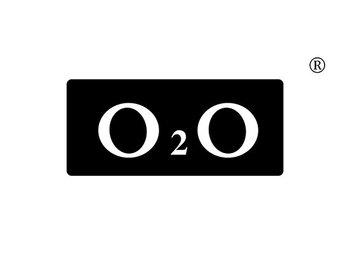 9-Y94184 O2O