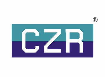 5-A221 CZR