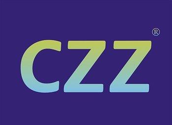 5-A222 CZZ