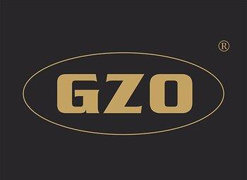 20-A272 GZO