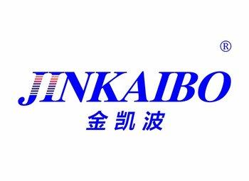19-A066 金凯波,JINKAIBO