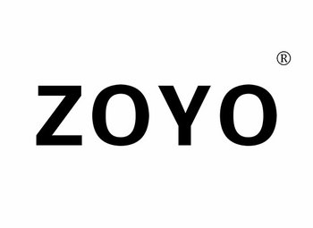 13-Y103645 ZOYO