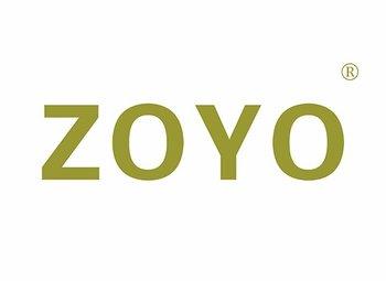 23-Y103709 ZOYO