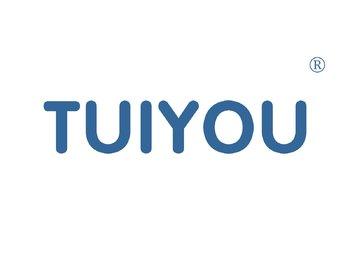 44-Y104111 TUIYOU