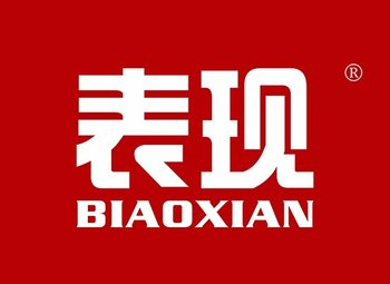 9-A644 表现 BIAOXIAN