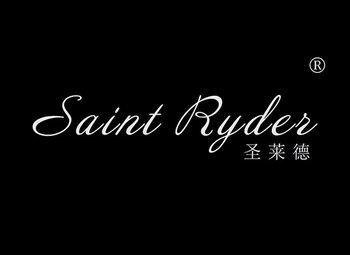 32-A089 圣莱德 SAINT RYDER