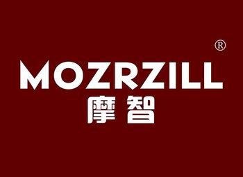 摩智,MOZRZILL