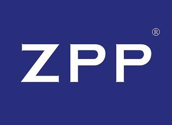 11-A371 ZPP