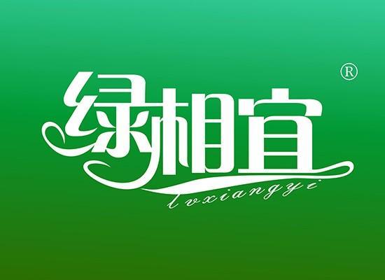 绿相宜 LVXIANGYI