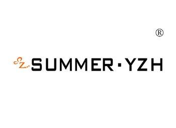 44-Y107054 SZ SUMMER·YZH