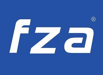 9-A262 FZA