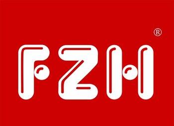 9-A264 FZH
