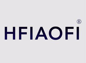 7-A017 HFIAOFI