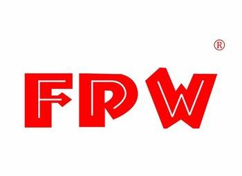 9-A222 FPW