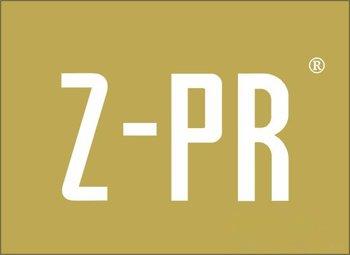 9-A306 ZPR