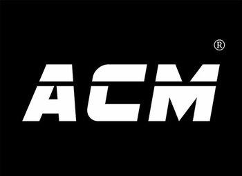 40-A006 ACM