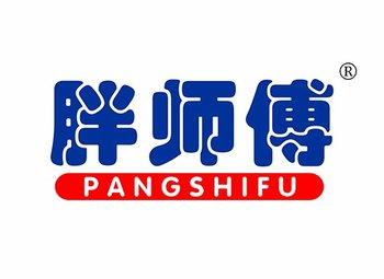 37-A002 胖师傅 PANGSHIFU