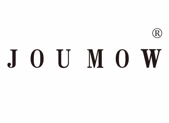 JOUMOW