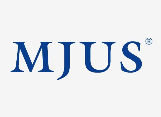 9-A786 MJUS