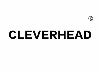 41-A050 CLEVERHEAD