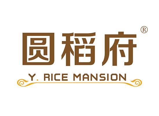 30-A544 圆稻府 Y RICE MANSION