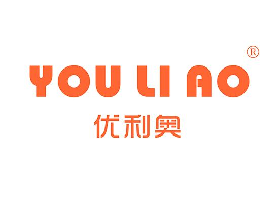 21-A165 优利奥 YOULIAO