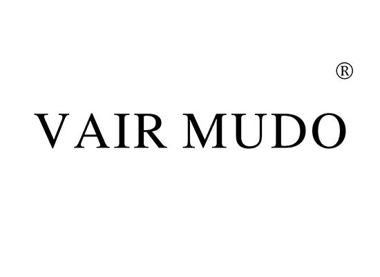 VAIR MUDO