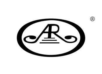 10-A135 AR