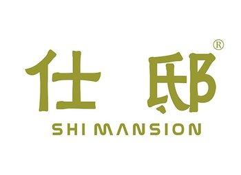 19-A162 仕邸SHI MANSION