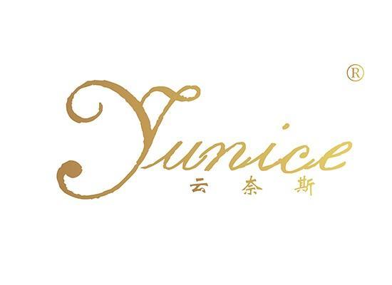 33-A433 云奈斯YUNICE