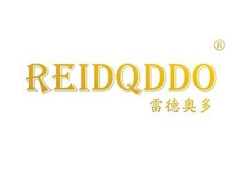 33-A416 雷德奥多REIDQDDO