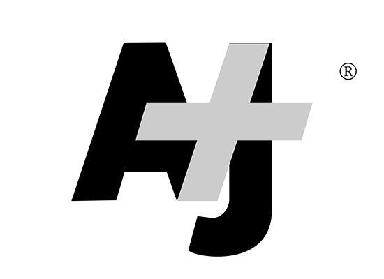 5-A405 AJ图形